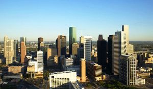 009_houston_texas
