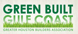 GreenBuiltGulfCoast